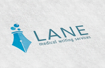 ANDREW LANE MEDICAL WRITING