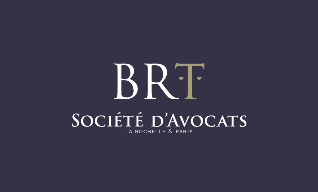 branding société avocats
