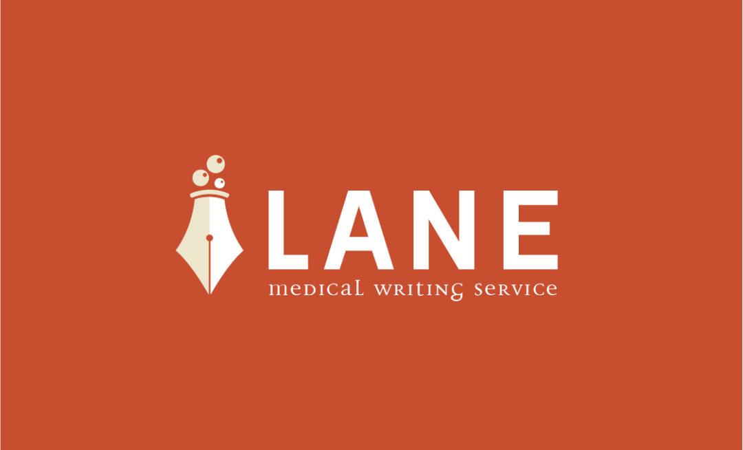 rédaction médicale