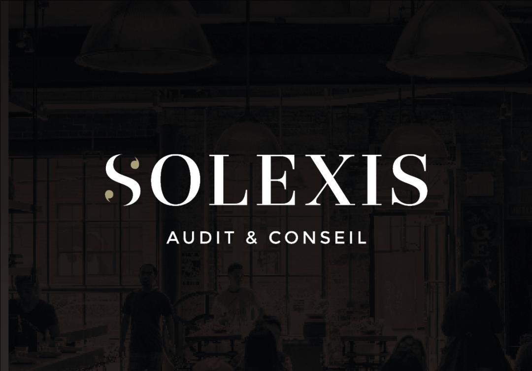 SOLEXIS