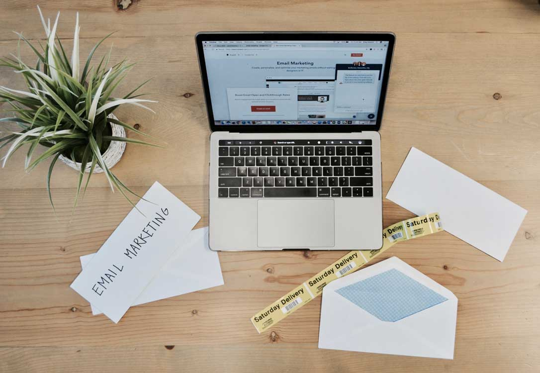 définir newsletter entreprise