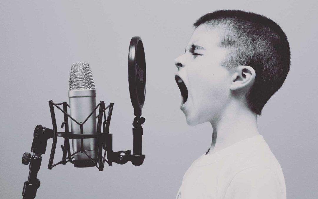 La stratégie de communication: identifier pour mieux communiquer