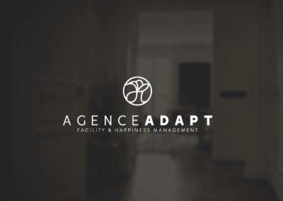 pres-logo-adapt_Page_09