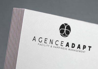 pres-logo-adapt_Page_17